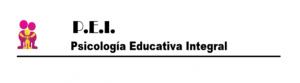 Psicología Educativa Integral